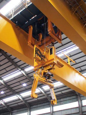 Motorized hct rack and pinion for Motorized rotating crane hook